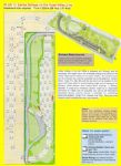 Peco New Plan 011 N Scale 'Earles Sidings on the Hope Valley Line'